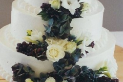 AnneApplemanFlowers-Cakes - 11