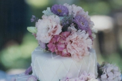 AnneApplemanFlowers-Cakes - 15