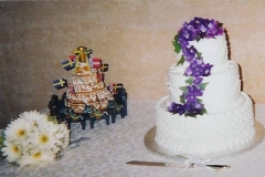 AnneApplemanFlowers-Cakes - 16