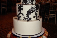 AnneApplemanFlowers-Cakes - 18