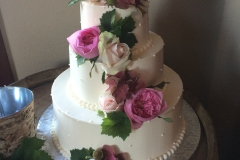 AnneApplemanFlowers-Cakes - 21
