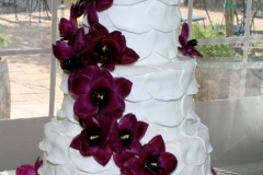 AnneApplemanFlowers-Cakes - 22