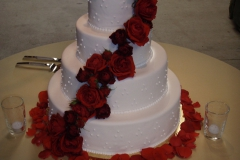 AnneApplemanFlowers-Cakes - 23