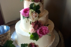 AnneApplemanFlowers-Cakes - 24