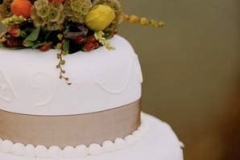 AnneApplemanFlowers-Cakes - 3