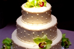 AnneApplemanFlowers-Cakes - 5