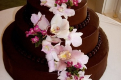 AnneApplemanFlowers-Cakes - 8