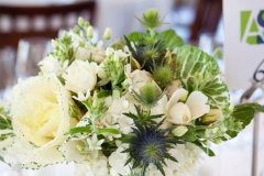 AnneApplemanFlowers-Reception - 1