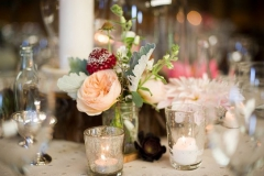 AnneApplemanFlowers-Reception - 17