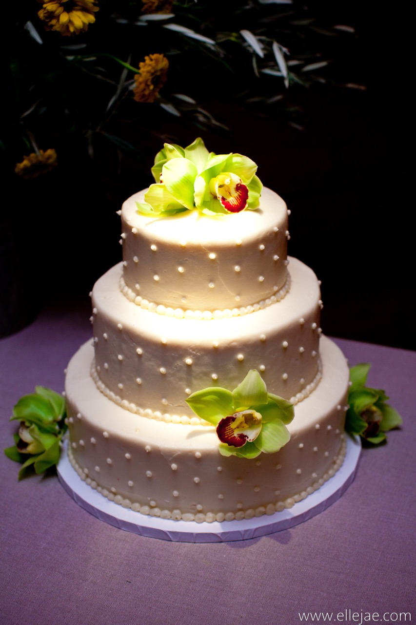 AnneApplemanFlowers-Cakes - 5