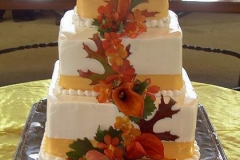 AnneApplemanFlowers-Cakes - 10