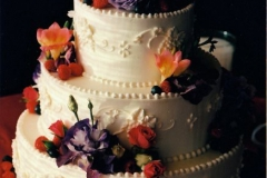 AnneApplemanFlowers-Cakes - 13