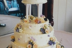 AnneApplemanFlowers-Cakes - 17