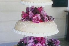AnneApplemanFlowers-Cakes - 19