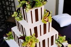 AnneApplemanFlowers-Cakes - 4
