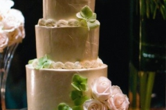AnneApplemanFlowers-Cakes - 6