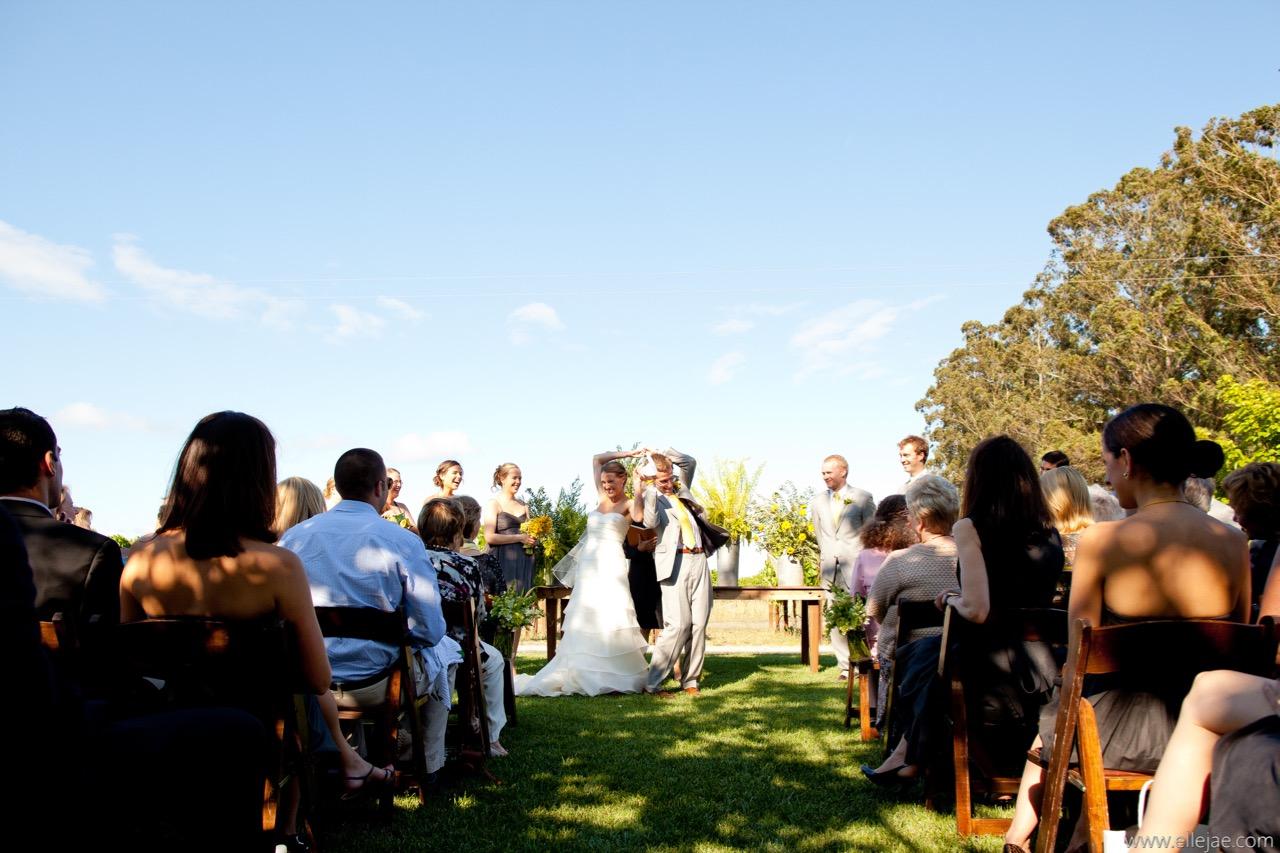 AnneApplemanFlowers-Ceremony - 29