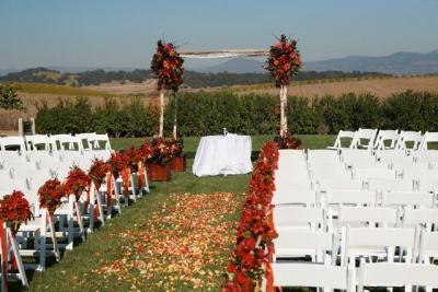 AnneApplemanFlowers-Ceremony - 16