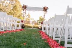 AnneApplemanFlowers-Ceremony - 45