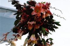 AnneApplemanFlowers-Ceremony - 46