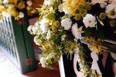 AnneApplemanFlowers-Ceremony - 49