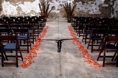 AnneApplemanFlowers-Ceremony - 50