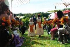 AnneApplemanFlowers-Ceremony - 53