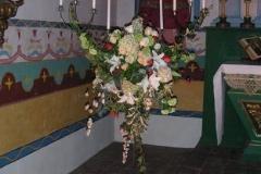 AnneApplemanFlowers-Ceremony - 59