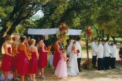 AnneApplemanFlowers-Ceremony - 61