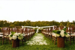 AnneApplemanFlowers-Ceremony - 66