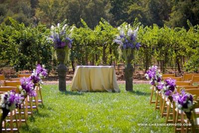 AnneApplemanFlowers-Ceremony - 7