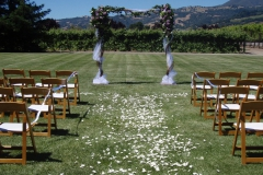 AnneApplemanFlowers-Ceremony - 75