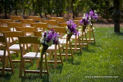 AnneApplemanFlowers-Ceremony - 8