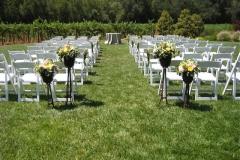 AnneApplemanFlowers-Ceremony - 83