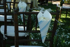 AnneApplemanFlowers-Ceremony - 84