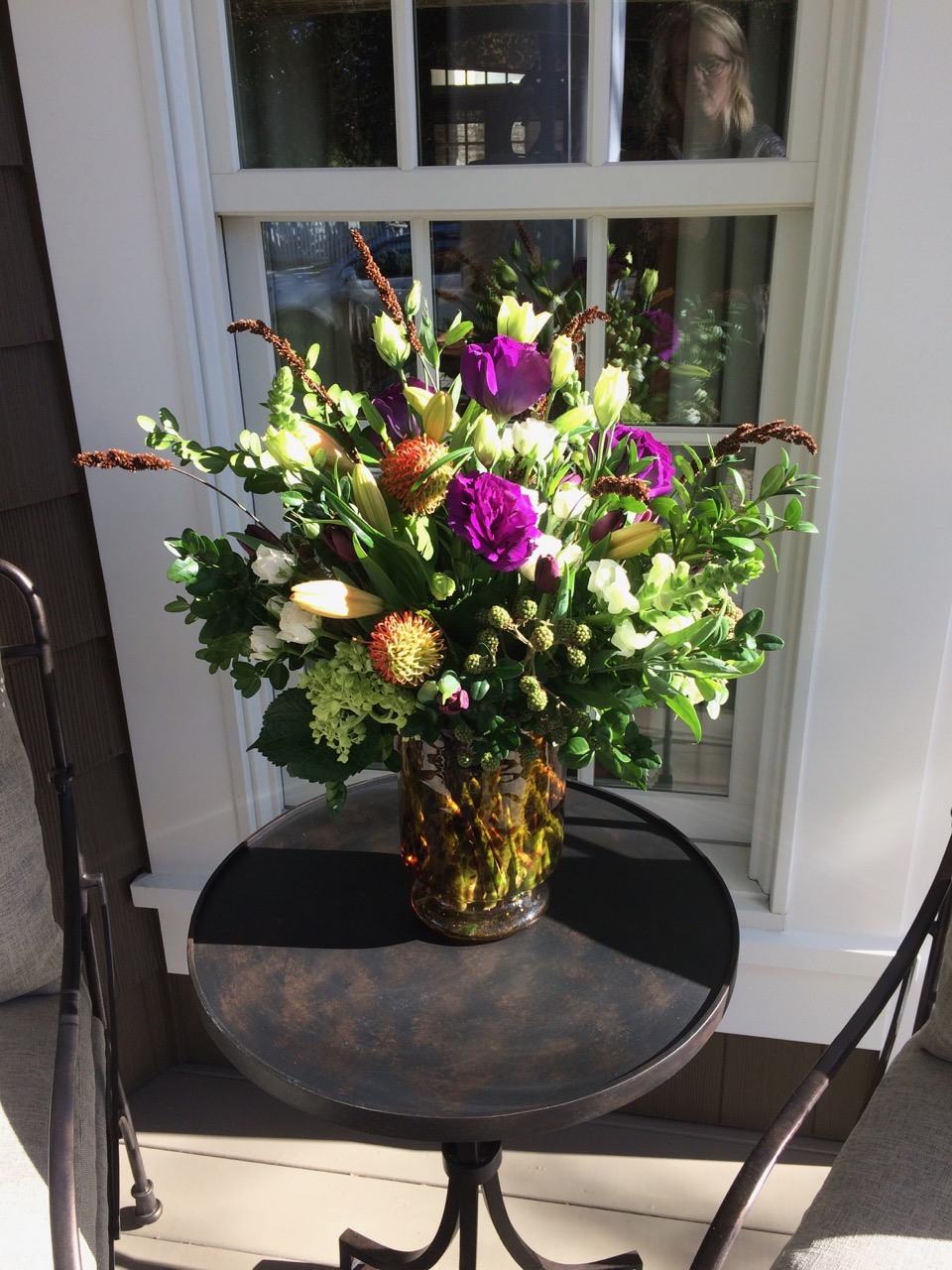 Anne_Appleman_Flowers_Delivery - 10
