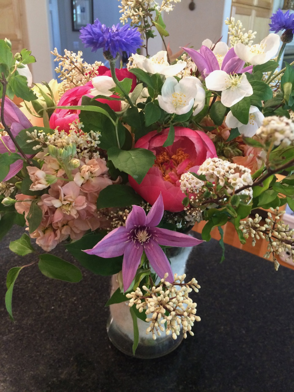Anne_Appleman_Flowers_Delivery - 11