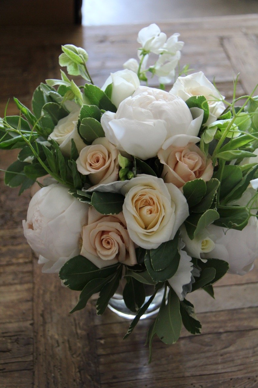 Anne_Appleman_Flowers_Delivery - 19