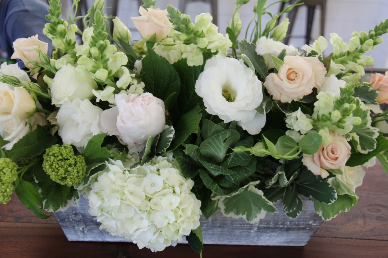 Anne_Appleman_Flowers_Delivery - 20
