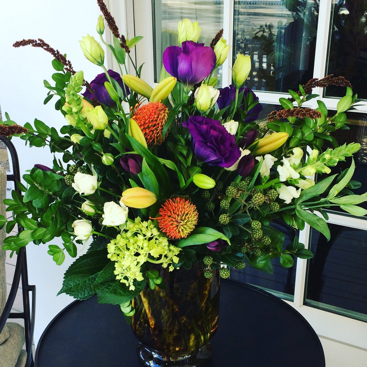 Anne_Appleman_Flowers_Delivery - 21
