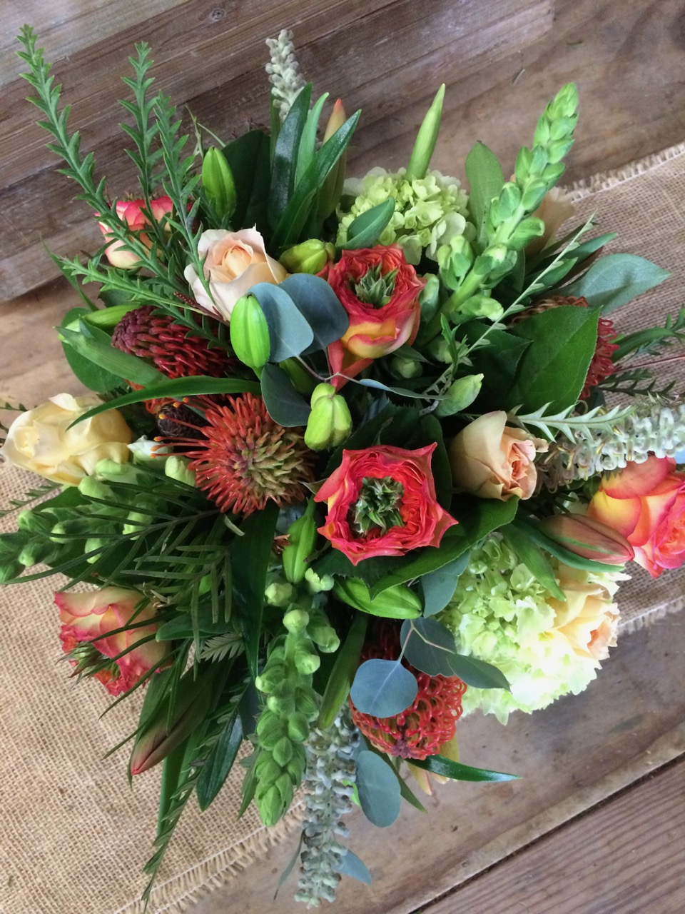 Anne_Appleman_Flowers_Delivery - 22