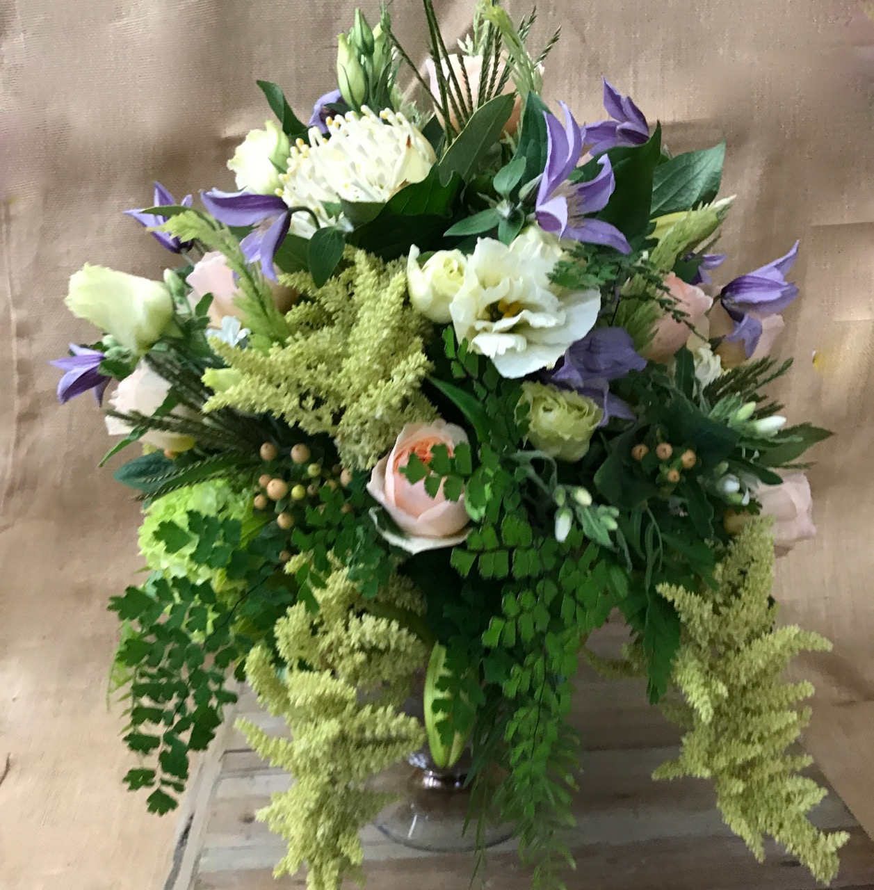Anne_Appleman_Flowers_Delivery - 5