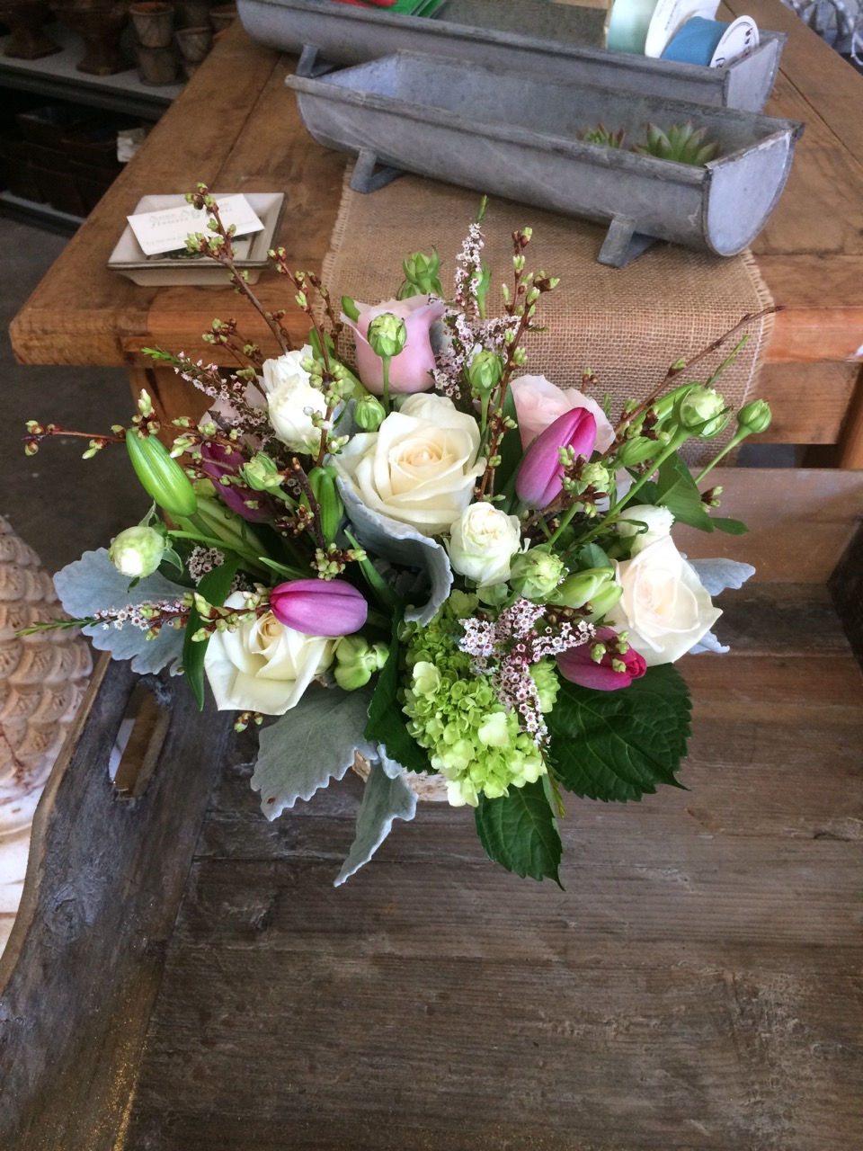 Anne_Appleman_Flowers_Delivery - 8