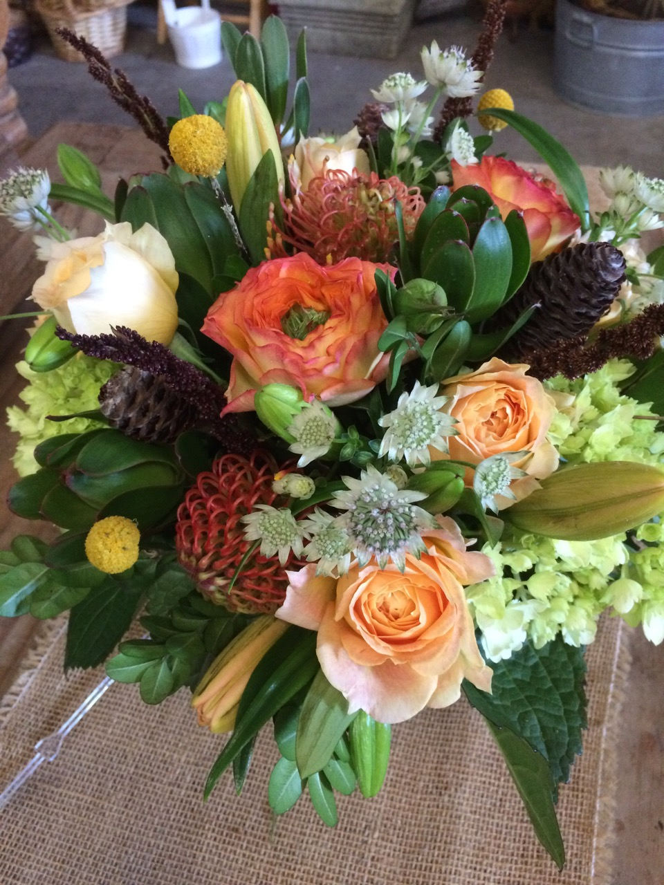 Anne_Appleman_Flowers_Delivery - 9