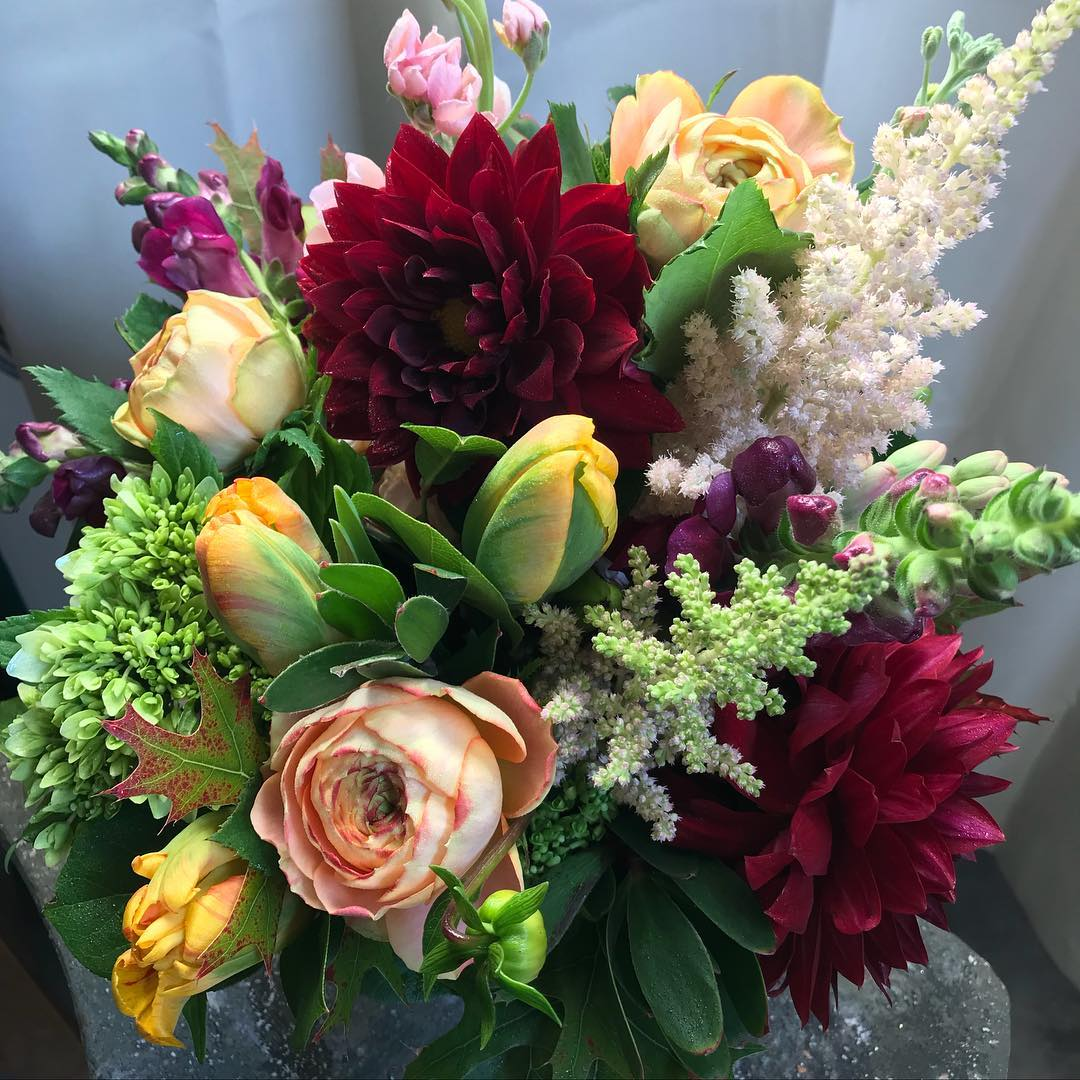 Anne_Appleman_Flowers_Delivery1-1