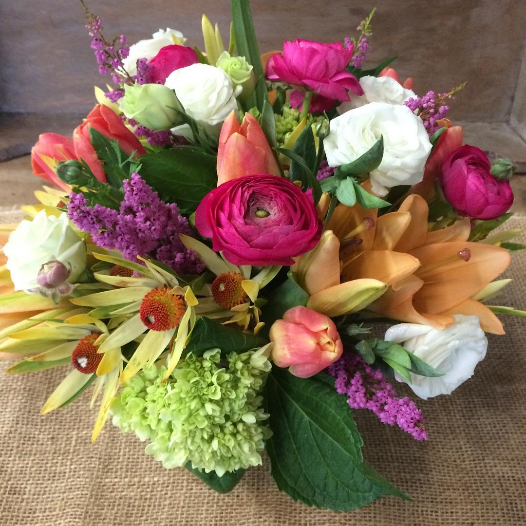 Anne_Appleman_Flowers_Delivery1-11