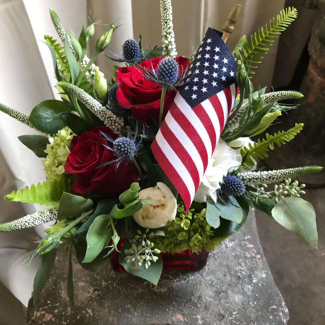 Anne_Appleman_Flowers_Delivery1-4