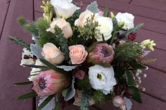 Anne_Appleman_Flowers_Delivery - 1