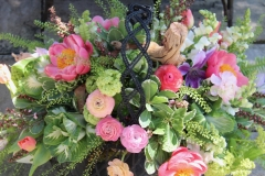 Anne_Appleman_Flowers_Delivery - 12