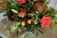 Anne_Appleman_Flowers_Delivery - 13